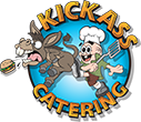 Kick Ass Catering